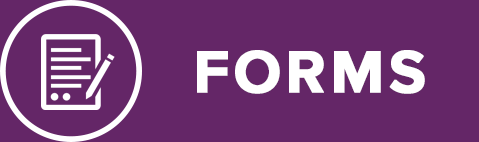 Clickable forms icon.